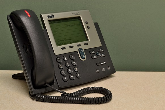 6 Things To Look For When Choosing A Telecom System
