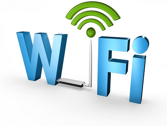 4G Vs WiFi Which Is Safer For Your Business