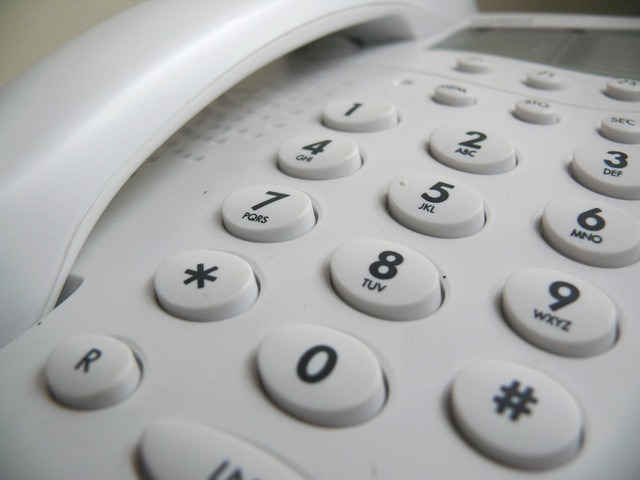5 Features To Look For When Choosing A Telecom System