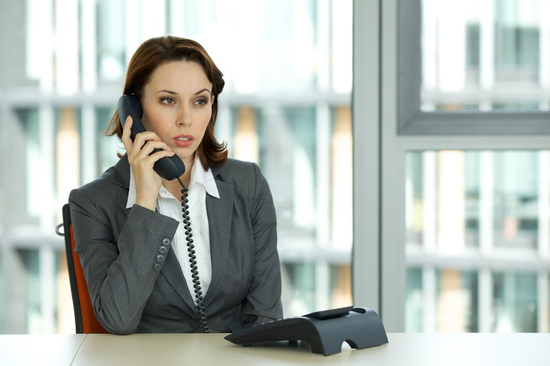 How To Choose The Best Features Of A Cloud Hosted Phone System