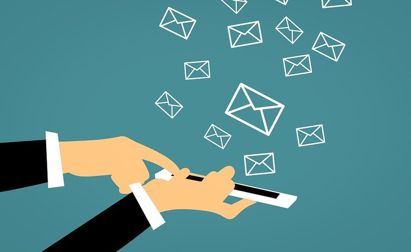 Stay On Trend With SMS Marketing