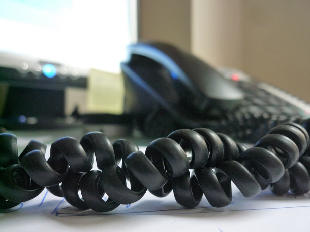 The Importance Of Telecoms For Your Industry-1