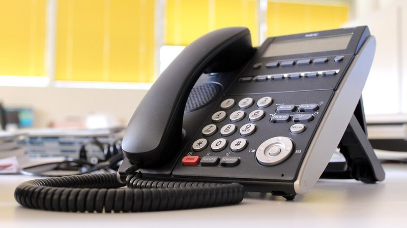 The Importance Of Telecoms For Your Industry