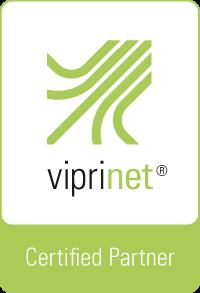 viprinet-certified-partner-200